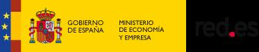 red.es